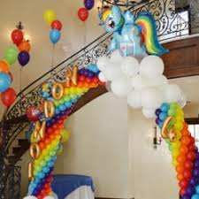 balloon delivery irvine ca balloons party event decorators 24 photos 10 reviews party