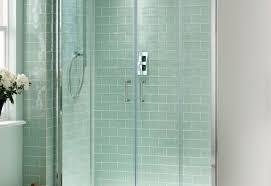 shower outstanding sterling d series pivot shower doors waagee