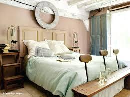 chambre adulte nature ambiance chambre adulte idees couleur chambre une id e peinture de