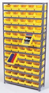 Quantum Storage Cabinet 123 Best Garage Storage Images On Pinterest Garage Storage