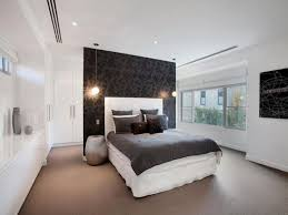 Best Master Bedroom Images On Pinterest Beautiful Bedrooms - Small modern bedroom designs