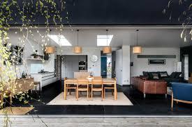 home design journal journal the modern house