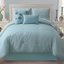 Moroccan Coverlet Free Shipping Shop Wayfair For City Scene Moroccan Coverlet Set