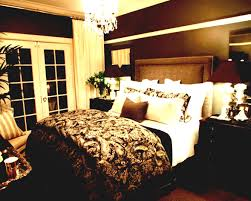 decorating my bedroom ideas photos and video wylielauderhouse com