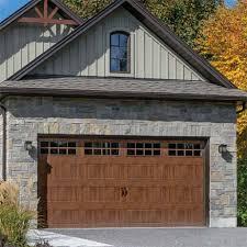cool garage doors garage door how to buy garage doors probably super cool garage