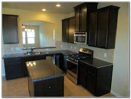 42 Inch Kitchen Cabinets by Kitchen Cabinets For 9 Foot Ceilings Home Interior Design Simple
