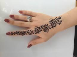 showy lines about henna tattoos places near me aygulum gallery