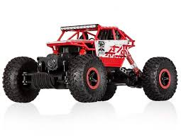 race remote control rock crawler rc monster truck 4wd road