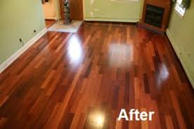 sandless hardwood floor refinishing nj bergen passaic