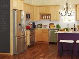 sears kitchen cabinets photos of sears kitchen cabinet refacing home decorations spots