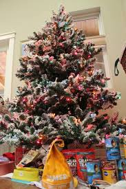 our giving tree humane society of ventura county