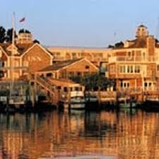 Wedding Venues In Delaware Small And Intimate Wedding Venues In Delaware Usa