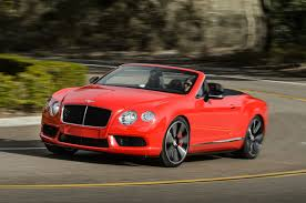 bentley v8s convertible bentley continental gtc v8 s first drive