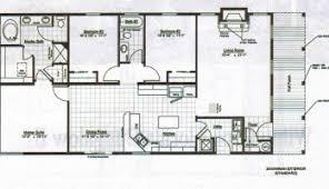 blueprint home design kevrandoz page 3 floor plan home design modern bungalow floor