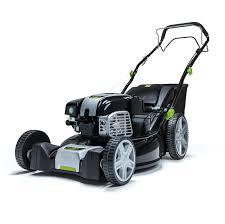 irish grass machinery mowers tractors utility vehicles and more