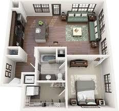 3d luxury home plan design apk download 3d luxury home plan