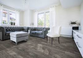 Laminate Flooring In Glasgow Flooring Tips U0026 Trends Carpet Superstores Edmonton