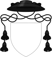 file external ornaments of a dean svg wikimedia commons