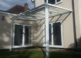 verandas with a glass roof supplied u0026 installed by lanai outdoor