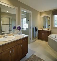 3 diy bathroom remodeling ideas toilet tile and vanity projects