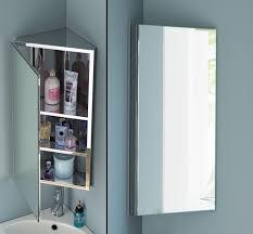 Corner Units For Bathrooms Corner Shelf For Bathroom Build These Bathroom Corner Shelves