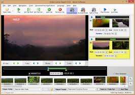 mkv video joiner free download full version free video cutter expert powerful video cutting software