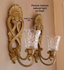 Sconce With Outlet Mesmerizing 70 Bathroom Wall Sconces With Outlet Decorating