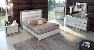 barocco bedroom set bedroom barocco black wgold camelgroup italy classic bedrooms