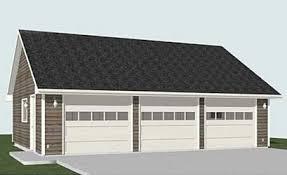 plans for garage garage plans free garage plans behm garage plans