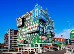 design hotel amsterdam the 25 best inner hotel amsterdam ideas on design