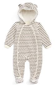 all baby boy clothes bodysuits footies tops u0026 more nordstrom