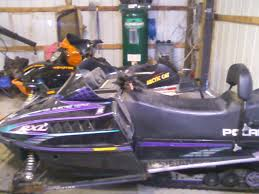 the only non cat in our shed arcticchat com arctic cat forum