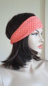 headbands for 15 simple headbands for women 2014 hair
