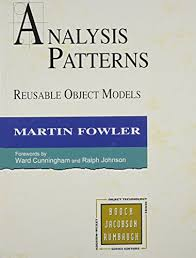 pattern language of program design 天瓏網路書店 pattern languages of program design 5