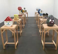 Arts Table Santa Monica 259 Best 3d Images On Pinterest Sculpture Ceramic Sculptures