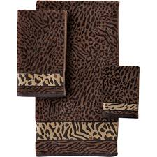3 Piece Bathroom Rug Set by Coffee Tables Cotton Bath Mat Sets Bath In A Box Hotel Terry