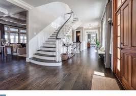Hardwood Floor Refinishing Phoenixville Pa 1 Firethorn Lane Malvern Pa 19355 Real Estate Videos Reveeo