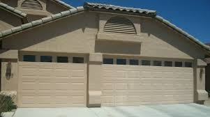 3 car garage door more 3 car garages going up than 1 bedroom apartments srtc
