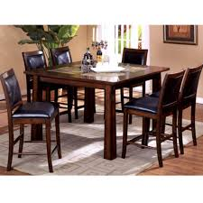 Black And White Dining Room Sets Dining Tables Fabulous Black Dining Room Table Round Set Wood