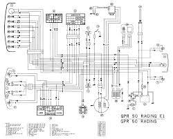 2010 yamaha v star 250 wiring diagram 2014 yamaha v star 250