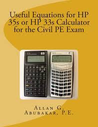 shop useful equations