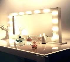 vanity mirror with lights ikea vanities vanity mirror lighting lighted mirror vanity mirror