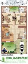 pictures house map 25 x 45 the latest architectural digest home