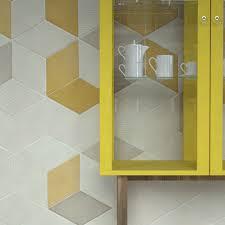 Home Decor Cape Town Contemporary Interior Design Striking And Sleek Rooms Photos