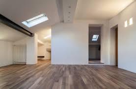 local flooring company newport va peninsula hardwood floors