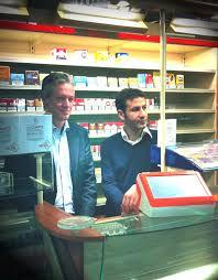 bureau de tabac banque compte bancaire bureau de tabac charmant pcs mastercard carte et rib
