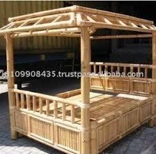 bamboo bedroom furniture bamboo bedroom furniture foter