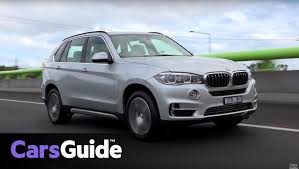 green bmw x5 bmw x5 xdrive40e 2016 review carsguide