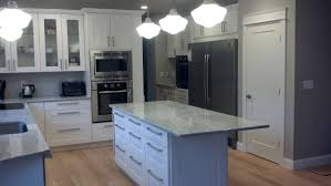 ikea kitchen design services what is wrong with ikea services design affordable kitchen manual