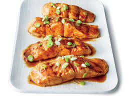 recipes with hoisin sauce cooking light